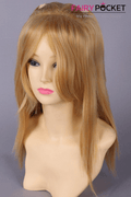 Death Note Misa Amane Anime Cosplay Wig