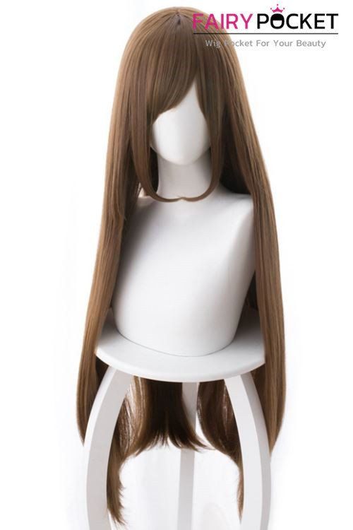 Domestic Girlfriend Hina Tachibana Cosplay Wig
