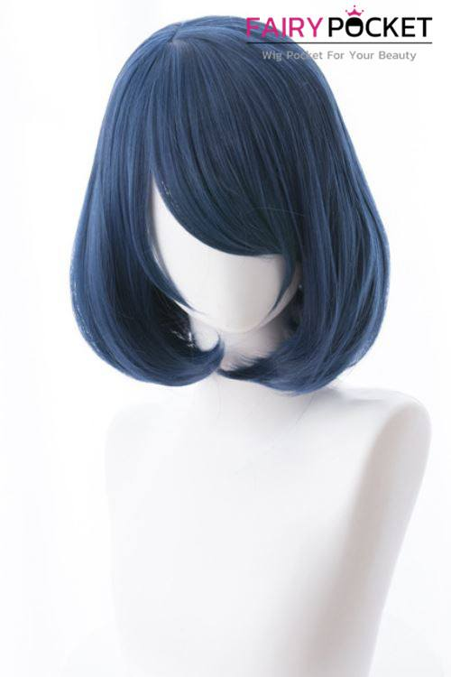 Domestic Girlfriend Rui Tachibana Cosplay Wig