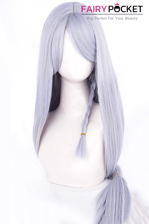 Dragon's House-Hunting Dearia Cosplay Wig