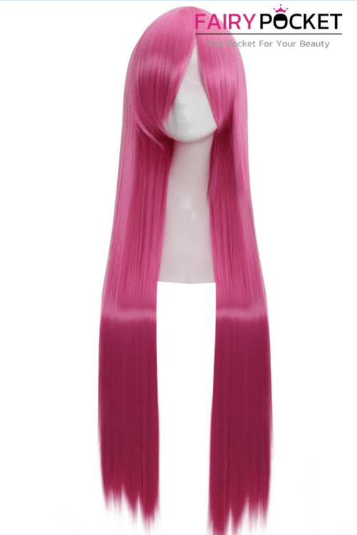 Elfen Lied Lucy Cosplay Wig