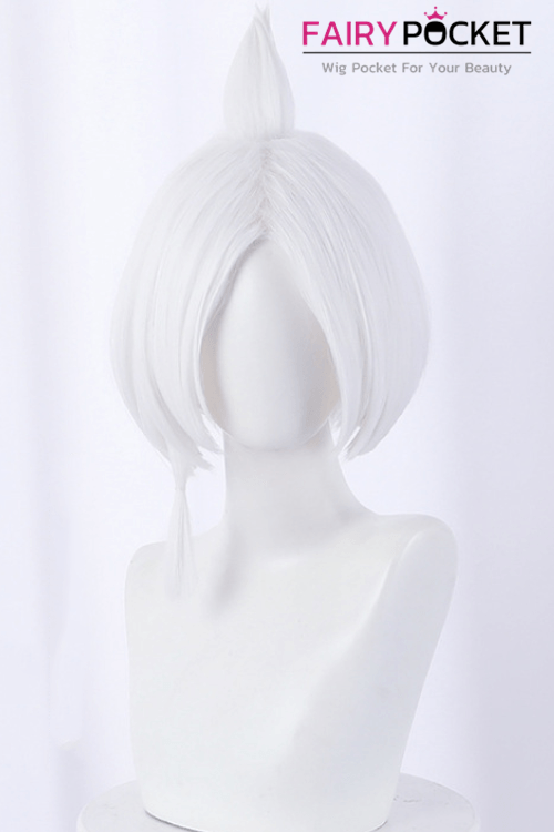 Sky: Children of Light Cosplay Wig - C