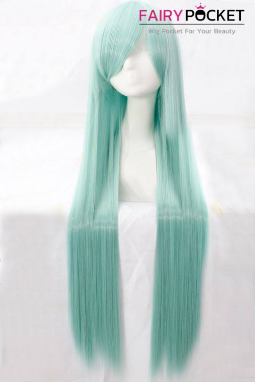Fate/Grand Order Kiyohime Cosplay Wig
