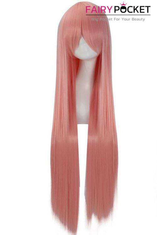 Fate/Grand Order Medb Cosplay Wig