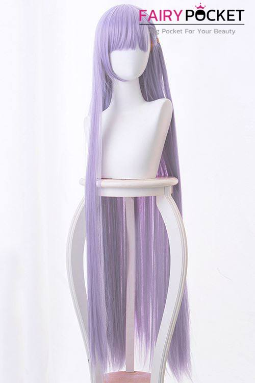 Fate/Grand Order Meltlilith Cosplay Wig