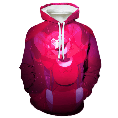 Five Nights at Freddy's Hoodie - BE