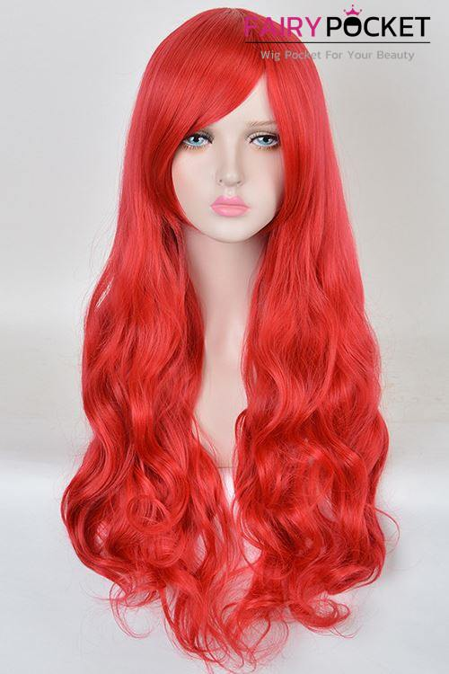 Kenja no Mago Maria von Messina Cosplay Wig