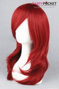 League of Legends Xayah Anime Cosplay Wig