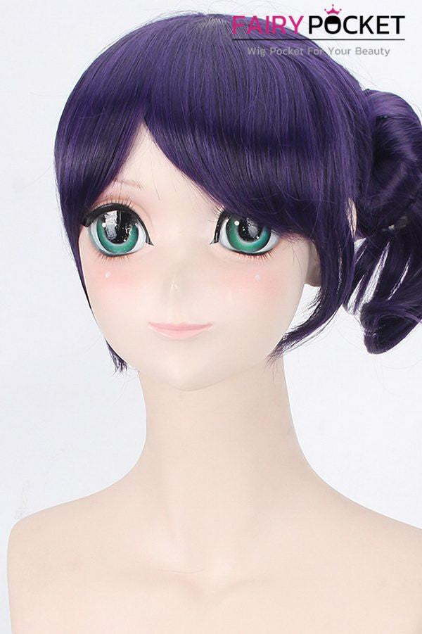 LoveLive Nozomi Toujou Anime Cosplay Wig