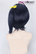 Love, Chunibyo & Other Delusions! Rikka Takanashi Anime Cosplay Wig