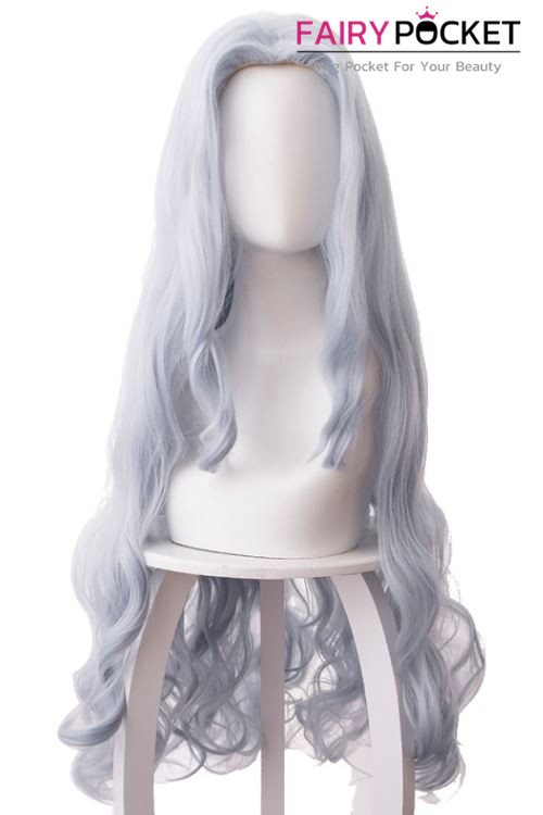 My Hero Academia Eri Cosplay Wig