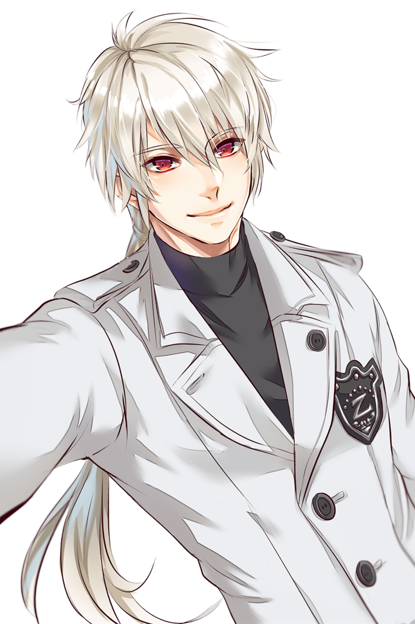 Hyde Lackless Mystic_messenger_Zen_Anime_Cosplay_Wig_1_1800x