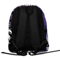 One Piece Backpack - S