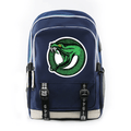 Riverdale Backpack (5 Colors) - M