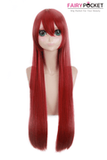 Scum's Wish Sanae Ebato Anime Cosplay Wig