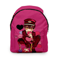 Toilet-bound Hanako-kun Yugi Amane Backpack - C