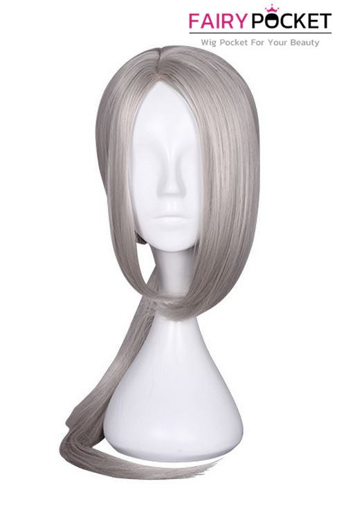 Yuri on Ice Victor Nikiforov Cosplay Wig – FairyPocket Wigs