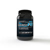 [Buy the best selling strength supplements online]-PROGRESS