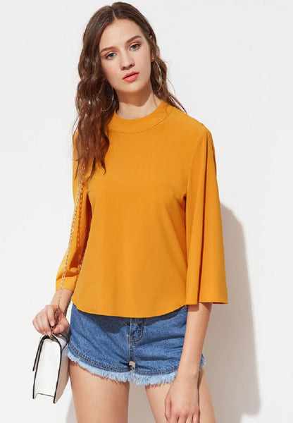 https://image.ibb.co/hoStmU/blouse170518705_2.jpg