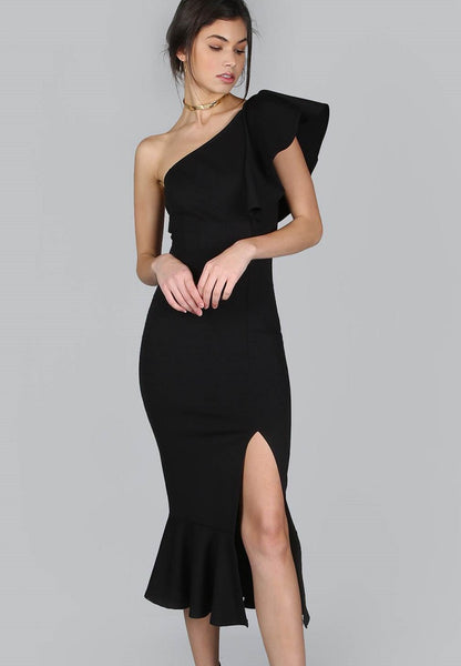 https://image.ibb.co/kYSDxA/mmcdress-ld1135-black-2.jpg