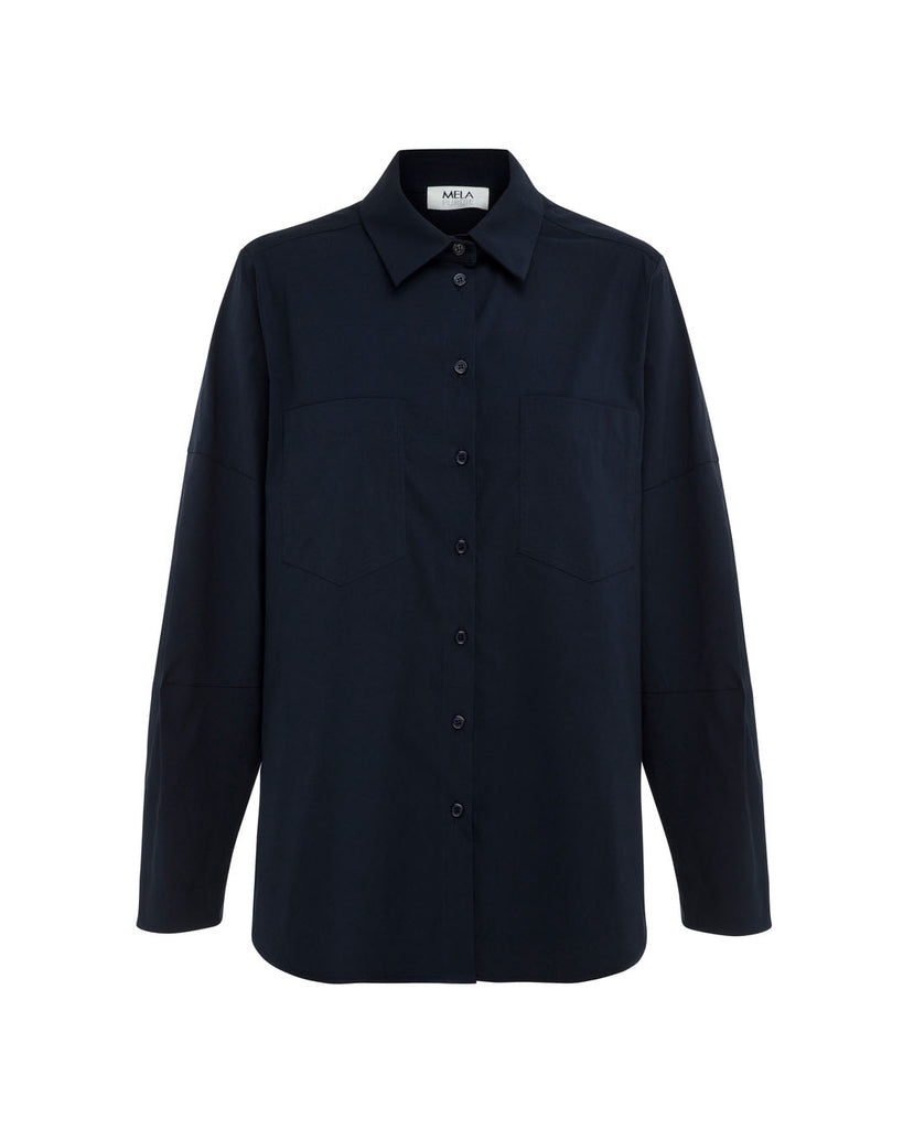Tuscan Shirt - 2 Colours