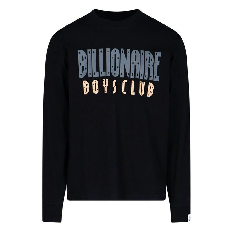 Billionaire Boys Club Long Sleeve T-Shirt - DANYOUNGUK