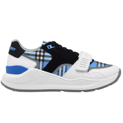 Burberry Ramsey Trainers Trainers Burberry