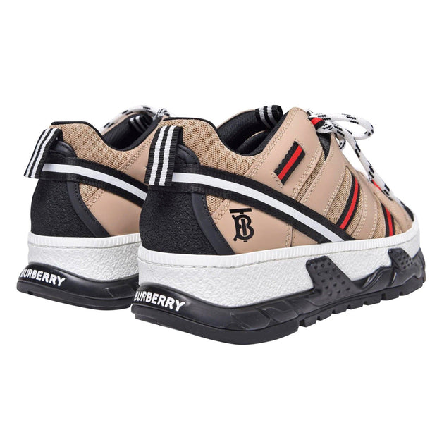Burberry RS5 Low Top Trainers Trainers Burberry
