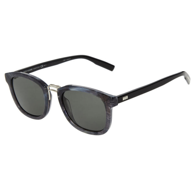 Christian Dior Aviator Sunglasses Sunglasses Dior