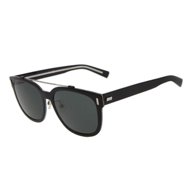 Christian Dior Black Sunglasses - DANYOUNGUK