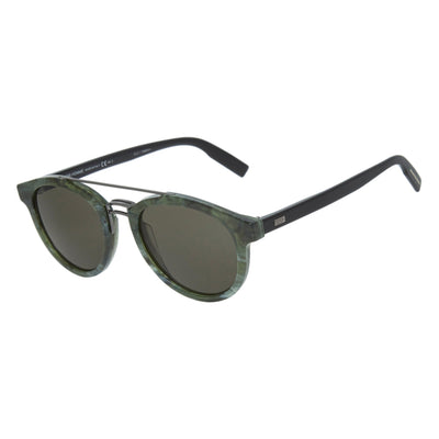 DIOR Aviator Sunglasses Sunglasses Dior