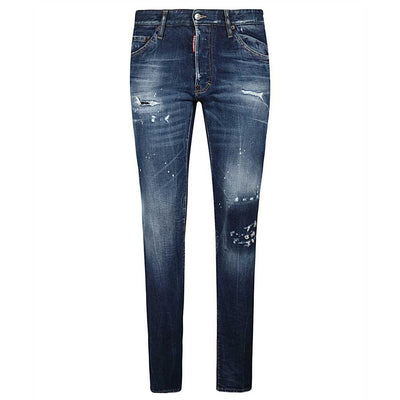 DSQUARED2 Cool Guy Jeans Jeans DSQUARED2