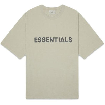 ESSENTIALS x FOG Sage T-Shirt T-Shirt Essentials