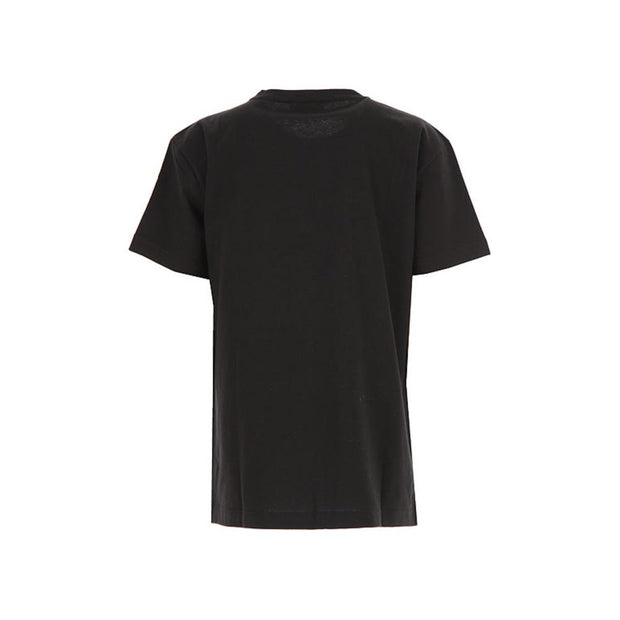 Kids Versace Young Black T-Shirt - DANYOUNGUK