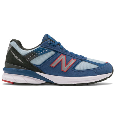 New Balance 990 V5 Made In USA Trainers New Balance