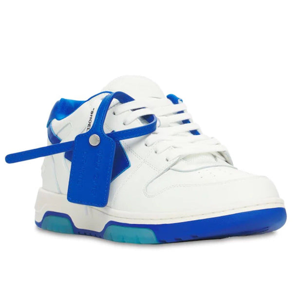 Off-White Out Of Office Trainers Trainers Off-White
