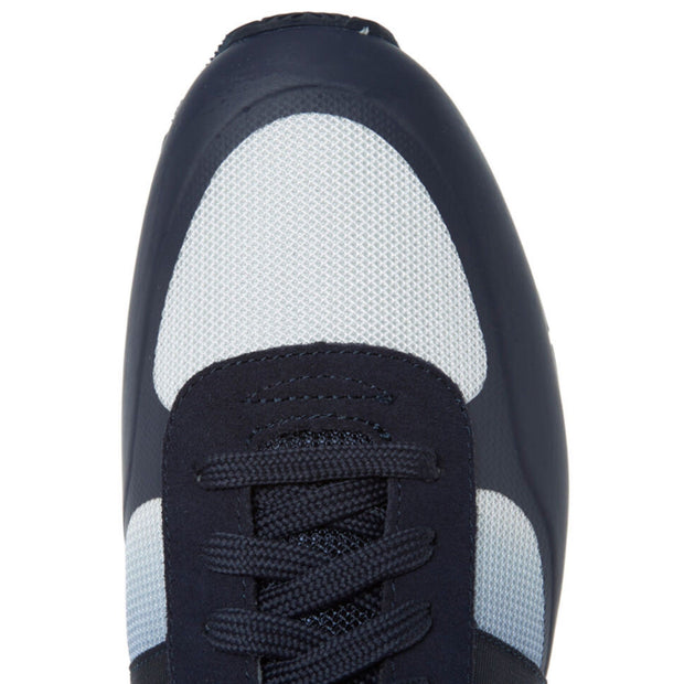 Paul Smith Navy Trainers Trainers Paul Smith