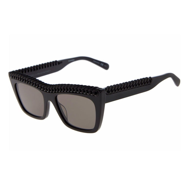 Stella McCartney Falabella Sunglasses - DANYOUNGUK