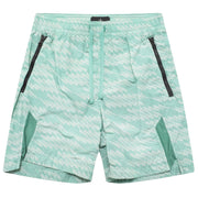 Stone Island Shadow Projects Swimshorts Swimwear Stone Island