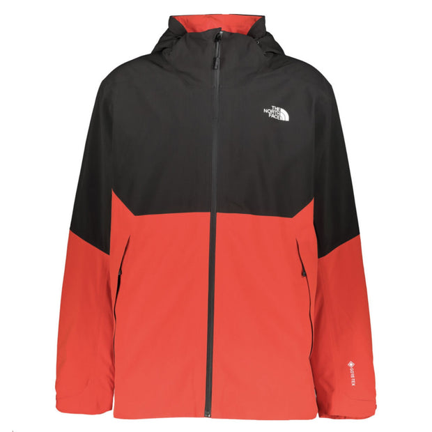 The North Face Apex Flex Goretex Jacket - DANYOUNGUK