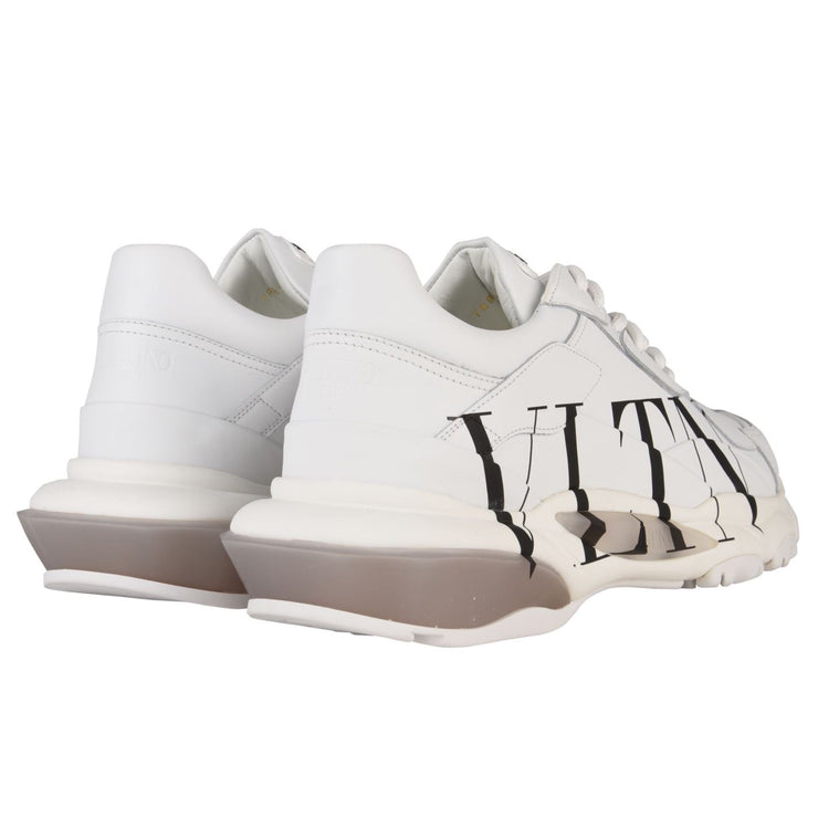Valentino White VLTN Bounce Trainers Trainers Valentino