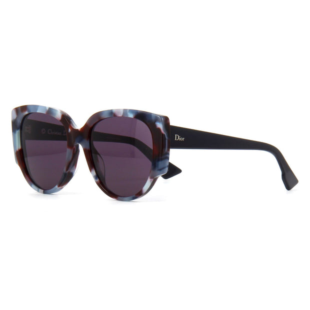 Women's Christian Dior Night 1 Sunglasses - DANYOUNGUK