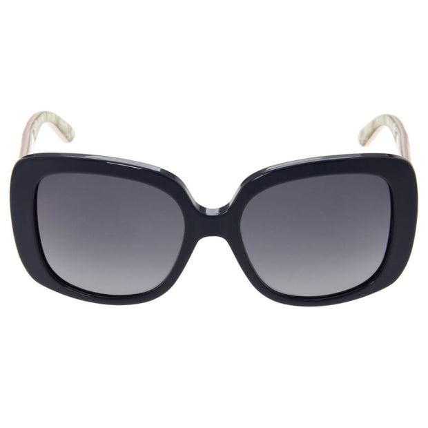 Women's Christian Dior Oversized Sunglasses Womens Sunglasses Dior