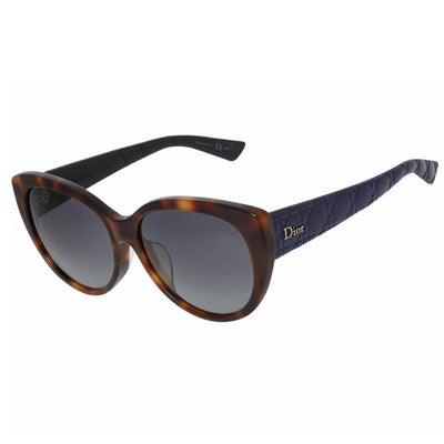 Womens DIOR Tortoise Shell Sunglasses Womens Sunglasses Dior