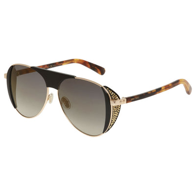 Womens Jimmy Choo Sunglasses Womens Sunglasses Jimmy Choo