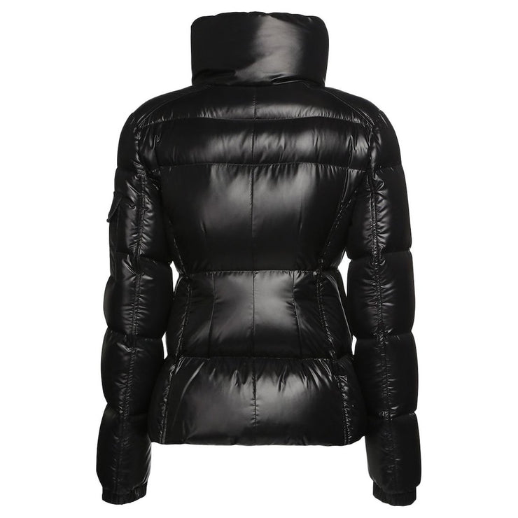 Womens Moncler Moyade Laque Down Jacket - DANYOUNGUK