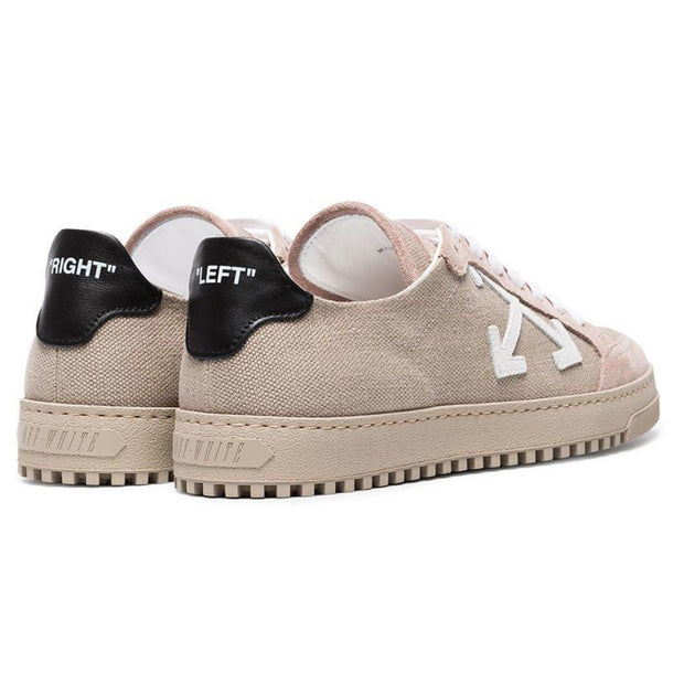 Womens Off-White Sand Juta Sneakers Womens Trainers Off-White