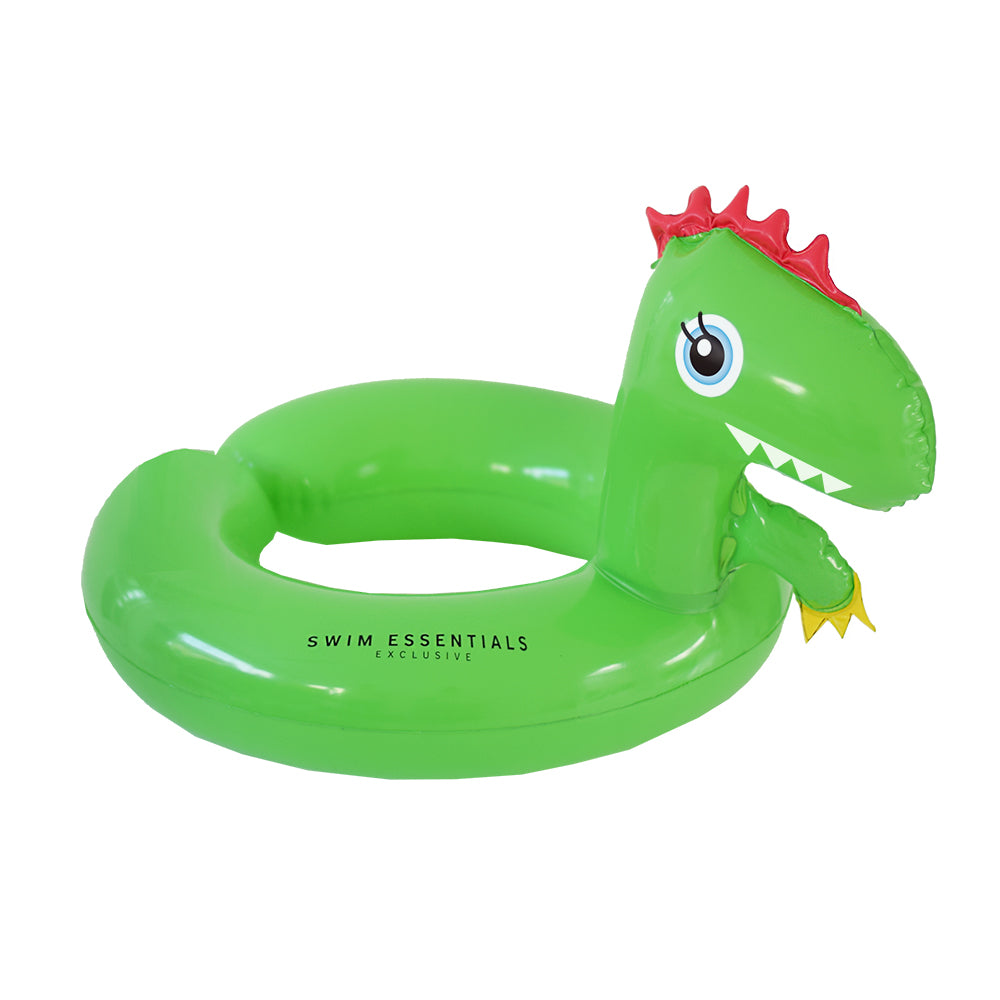 Swim Essentials Splitring dinosaurus