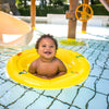 Swim Essentials Baby zwemband geel