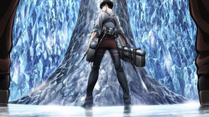 Attack on Titan Season 3 Midpoint Review